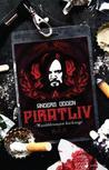 Piratliv: Musikkbransjen backstage
