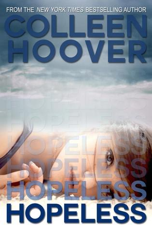 http://books-of-runaway.blogspot.mx/2015/01/resena-hopeless-colleen-hoover.html