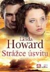 Stážce úsvitu  by  Linda Howard