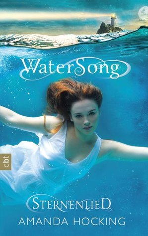 Sternenlied (Watersong, #1)