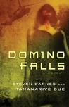 Domino Falls (Devil's Wake, #2)