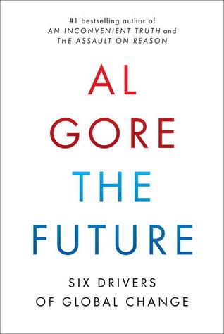 The Future: Six Drivers of Global Change (2013)