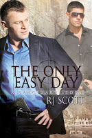 The Only Easy Day (2012)