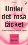 Under det rosa täcket