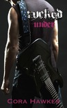 Rocked Under (Rocked, #1)