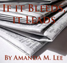 If It Bleeds, It Leads (Avery Shaw, #2)