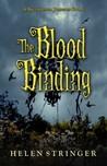 The Blood Binding