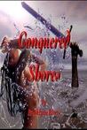 Conquered Shores