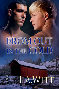 From Out in the Cold (2012)