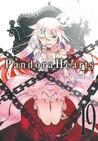 パンドラハーツ [PandoraHearts] 19 (Pandora Hearts, #19)