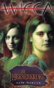 De Heksenkring (Wicca 2) – Cate Tierman