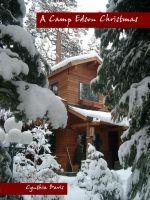 cover A Camp Edson Christmas