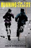 Running On The Cracks Julia Donaldson