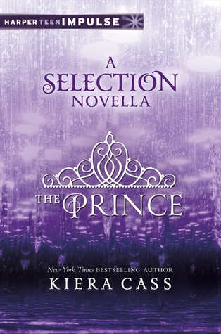 https://www.goodreads.com/book/show/15820748-the-prince?ac=1