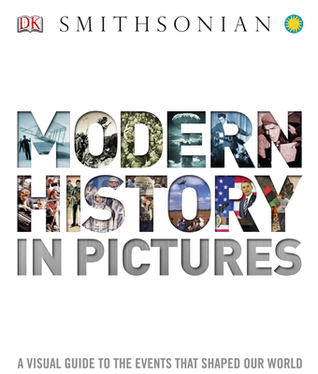 Modern History in Pictures The Smithsonian Institution