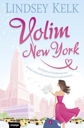 https://www.goodreads.com/book/show/16178285-volim-new-york