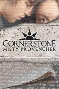 Cornerstone (2000)