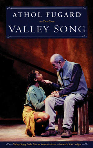 essays on valley song by athol fugard