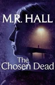 The Chosen Dead (Jenny Cooper, #5)