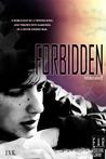 Forbidden (Forbidden, #1)