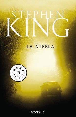 http://dragonesliterarios.blogspot.com/2015/12/resena-la-niebla-stephen-king.html