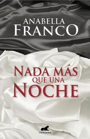 https://www.goodreads.com/book/show/16193562-nada-m-s-que-una-noche
