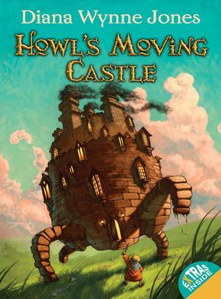 https://www.goodreads.com/book/show/16204601-howl-s-moving-castle
