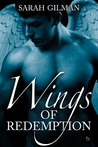 Wings of Redemption (Return to Sanctuary, #0.5)