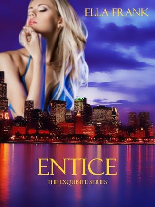 Flirt à Chicago - Tome 2 : Shelly de Ella Frank 16077684