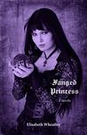 Fanged Princess (Fanged Princess, #1)