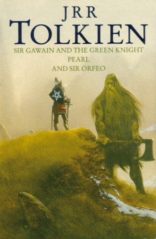 sir gawain analysis The misconceptions of reality why did the author of sir gawain and the green  knight include a character with a bizarre complexion and magical abilities.