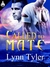 Called to Mate (Pack Mates #1) by Lynn Tyler