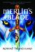 Merlin's Blade (The Merlin ...