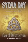 Eve of Destruction (Marked, #2)