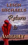 Return to Amberley