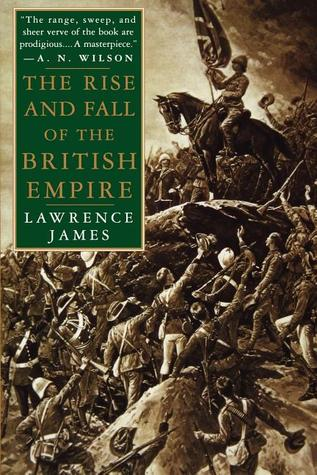 the fall of british empire and Seventy-five years later, it is difficult to conceive of just how devastating the fall of singapore was it was the largest surrender in british history, a humiliation to british arms that would.