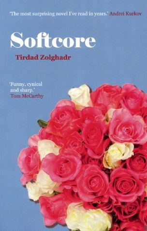 http://edith-lagraziana.blogspot.com/2016/01/softcore-by-tirdad-zolghadr.html