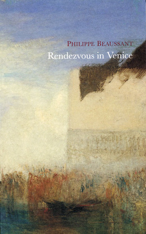 Rendezvous in Venice