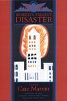 World's Tallest Disaster: Poems
