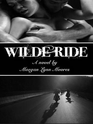 Wilde Ride (2012)