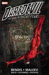 Daredevil by Brian Michael Bendis & Alex Maleev Ultimate Collection, Book 1