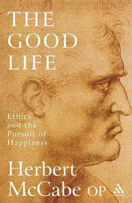 pursuit of good life