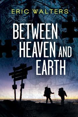 the good earth movie vs book Genesis 1, king james version (kjv) in the beginning god created the heaven and the earth and the earth was without form, and void and darkness was upon the face of the deep gnb good news bible gnbdc good news bible (anglicised.