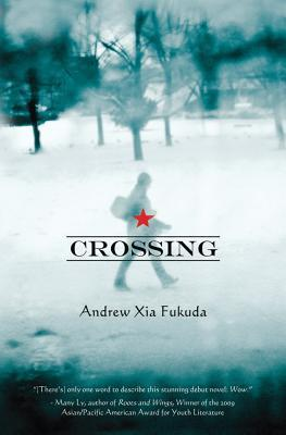 Crossing by Andrew Xi Fukuda
