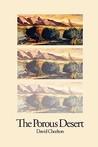 The Porous Desert