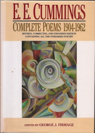 Complete Poems, 1904-1962 (Hardcover)