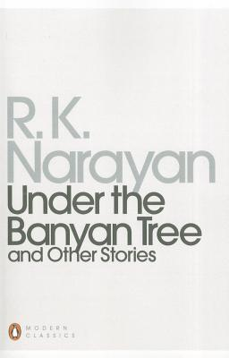 33 Best rk narayan book covers images | Book covers, Book ...