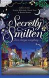 Secretly Smitten (Smitten #2)
