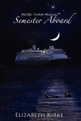 https://www.goodreads.com/book/show/16200375-semester-aboard