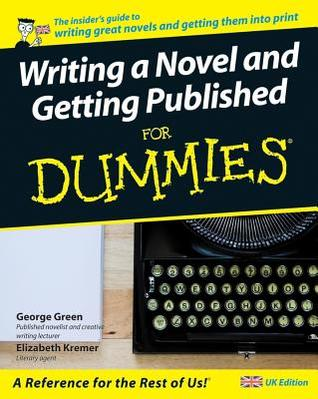 Writing Fiction for Dummies : Randy Ingermanson, Peter Economy PDF Book Download Online